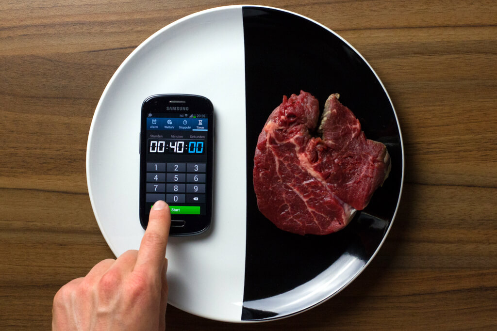 2-bring-filet-mignon-to-room-temperature