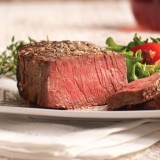 how-to-grill-sirloin-steak-to-perfection