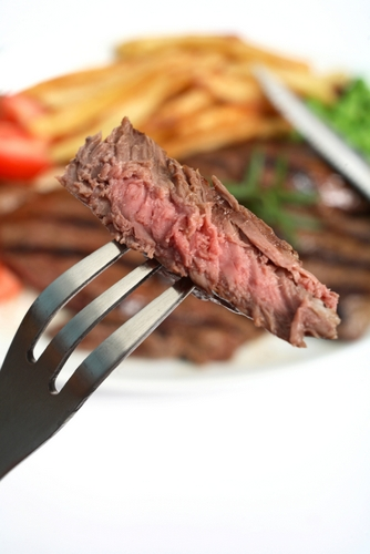 how-to-cook-flat-iron-steak