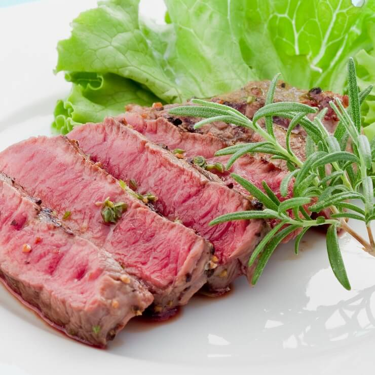 how-to-pan-sear-top-sirloin-steak