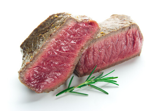 How-to-Broil-Sirloin-Steak-in-Oven-Without-Broiler-Pan
