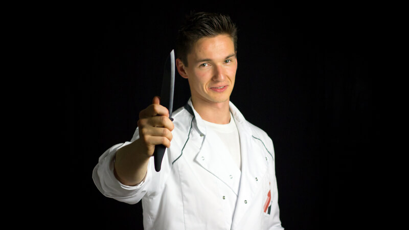 artem-steak-cooking-master