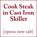 cooking-steak-in-cast-iron-skillet-online-guide