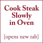 slowly-cooking-steak-in-oven-online-guide
