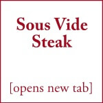 sous-viding-steak-online-guide