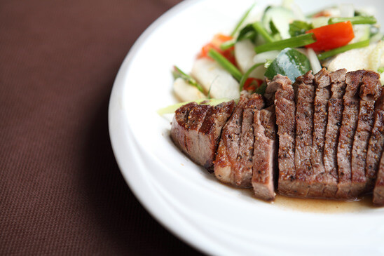 how-to-broil-flat-iron-steak-in-electric-oven-without-broiler-pan