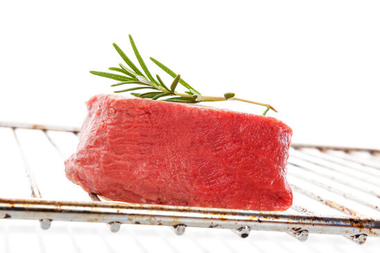 how-to-broil-steak-without-broiler-pan
