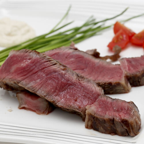 how-to-sear-flat-iron-steak-in-cast-iron-skillet (1)
