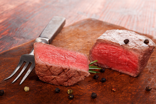 how-to-slow-cook-filet-mignon-in-oven-to-medium-rare-or-well-done