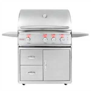 Blaze-Professional-3-burner-Natural-Gas-Grill