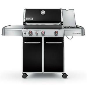 Weber-Genesis-E-330-Gas-Grill