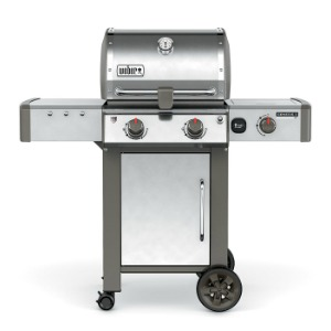 Weber-Genesis-II-LX-S-240-Natural-Gas-Grill