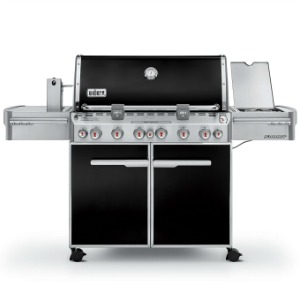Weber-Summit-Liquid-Propane-Gas-Grill